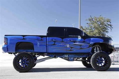cool truck sema 2013 follow all the cool trucks with the hashtag