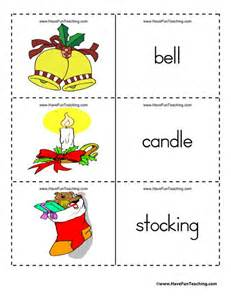 Fun Christmas Cards To Make - christmas themed activity worksheets