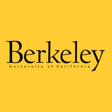 Berkeley Mba Grant by Stocktrak Product Stocktrak Product Pages