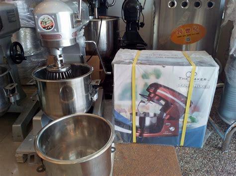 Mixer Di Malaysia berita xuan huat food equipment sdn bhd johor