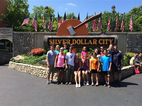 silver dollar city lights dates silver dollar city discount tickets branson mo
