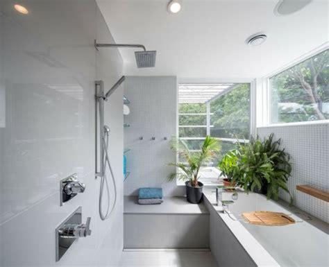 Badezimmer Fliesen Platzen by Frisches Gr 252 N F 252 Rs Badezimmer Trendomat