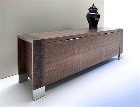 credenza modern 30 photos contemporary wood sideboards