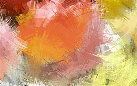 art desktop wallpaper  baltana