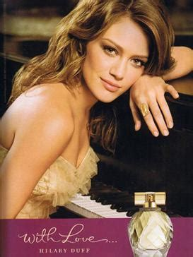 Hilary Duffs Single And Loving It by With Hilary Duff