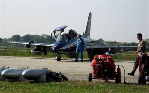 aeroporto militare cameri aeroporto militare di cameri