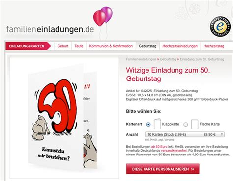In Design Vorlagen Einladung Einladungen Zum 50 Geburtstag Vorlagen Thesewspot