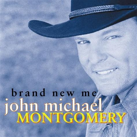 7 Brands That Disappointed Me by The By Michael Montgomery Pandora