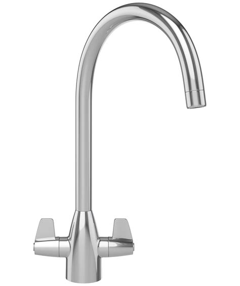 sink and tap franke utility 50 dp utx 610 stainless steel kitchen sink