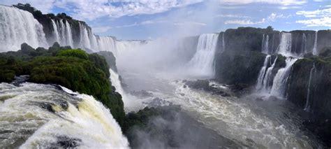 Brazylia Szwajcaria Mariusztravel Brazyliazdjecia3
