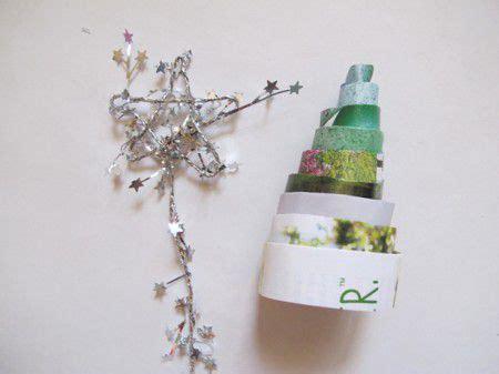 adornos navide241os reciclando como hacer adornos navide 241 os reciclando papel todo