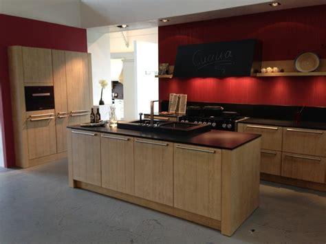 küchen marquardt münchen schlafzimmer einrichten kleiner raum