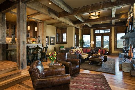 traditional rustic home decor speedchicblog