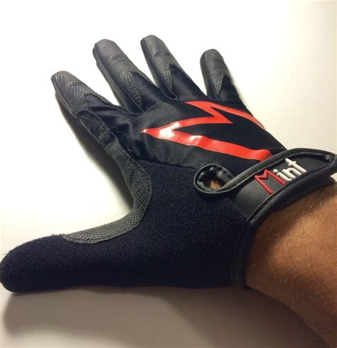 layout ultimate glove review the ultimate hq mint s ultimate glove review ultimate frisbee hq