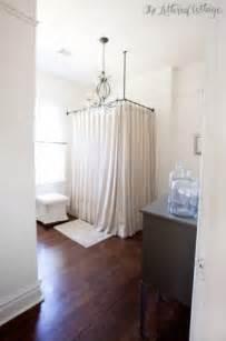 corner bath shower curtain baby curtains white corner bath corner shower curtain