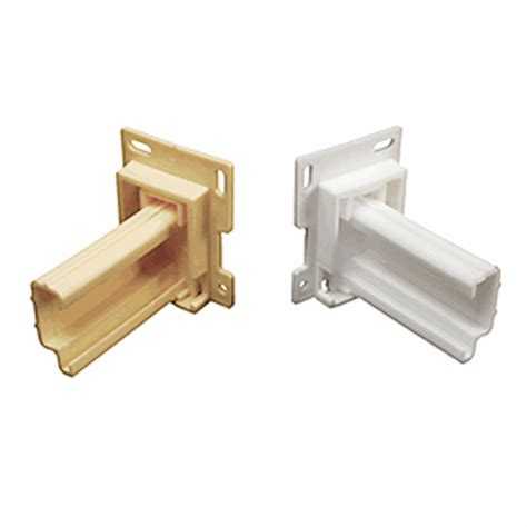 drawer slide sockets rv superstore canada drawer slide socket