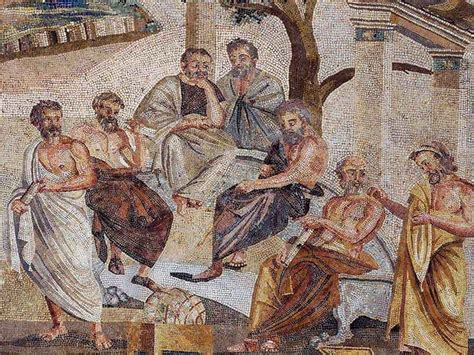 the virtue of recollection in plato s quot meno quot the