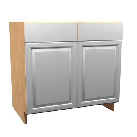 ready to assemble kitchen cabinets home depot brown recessed panel ready to assemble kitchen