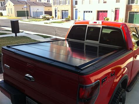 peragon truck bed cover peragon bed cover 28 images peragon truck bed cover