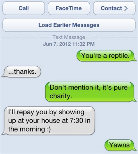 the gallery for gt funny jokes for text messages