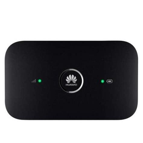 Modem Wifi Umobile huawei mobile 4g wifi modem e5573 retrons