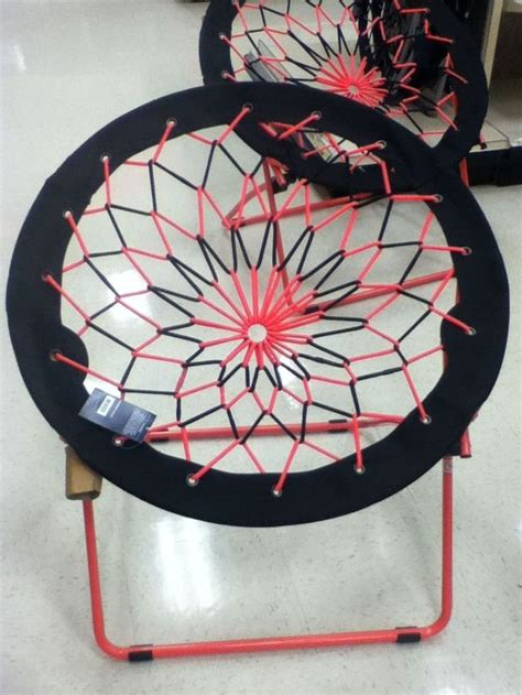 Where To Buy A Bungee Chair by 17 Best Ideas About Bungee Chair On Plywood