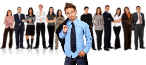 berikut   ide usaha sampingan bagi karyawan modal