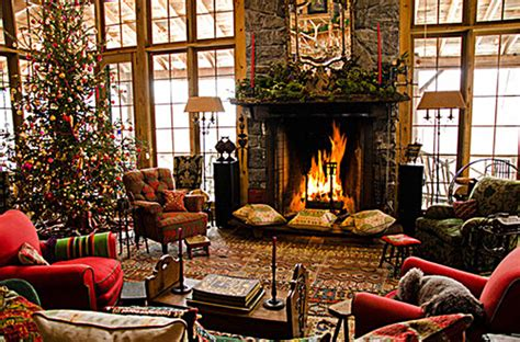 living room photography fireplace living room photography image