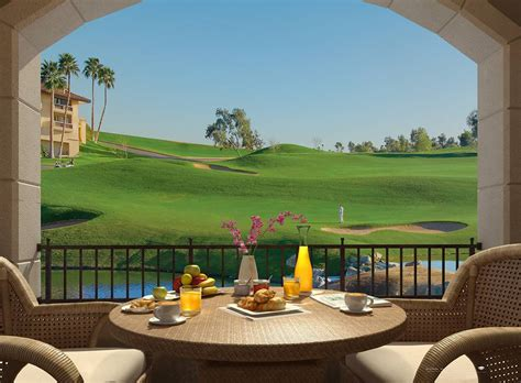 Free Arizona Search Arizona Grand Resort Arizona Golf Course Information And Reviews