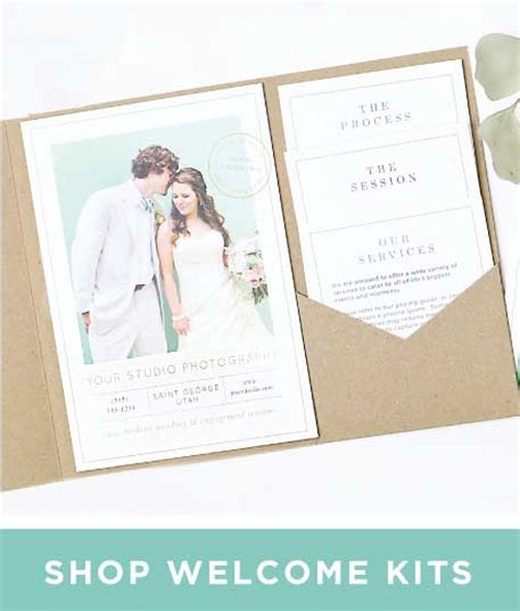 Wedding Invitation Card Pictures by Wedding Invitation Templates Wedding Invitation Pictures