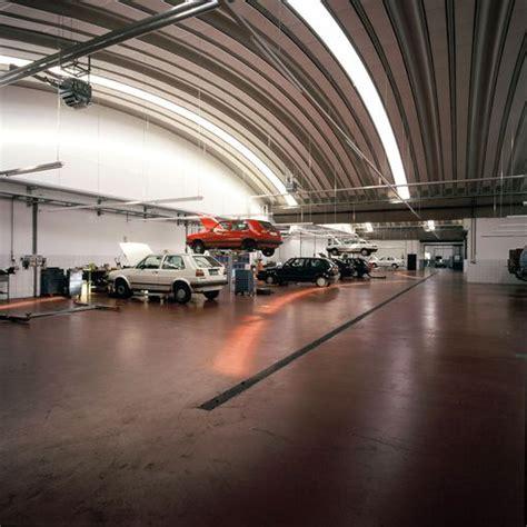werkstatt innsbruck ã autohaus vowa innsbruck architekt karl heinz architekur