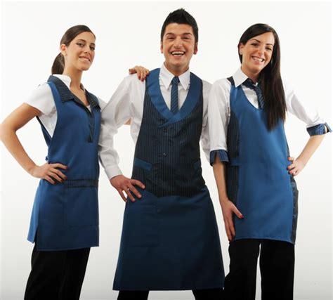 lavoro cameriere rimini abiti da lavoro a rimini produzione e vendita
