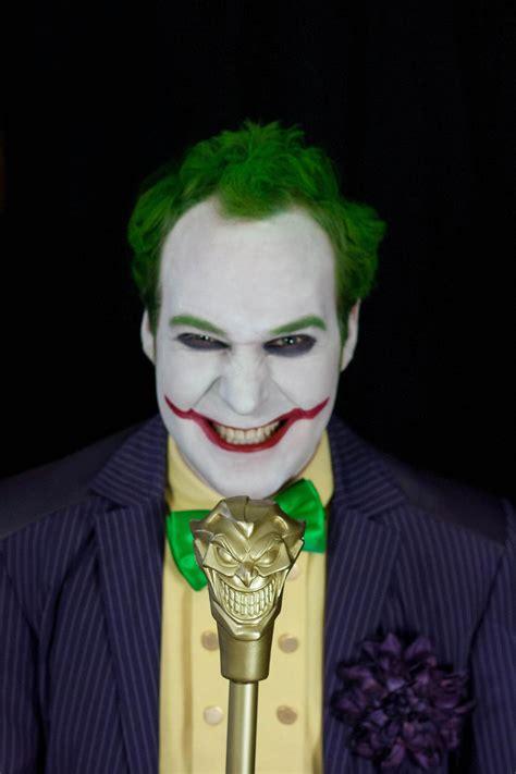 joker s fun house joker s fun house smile by jokersfunhousephotos on deviantart