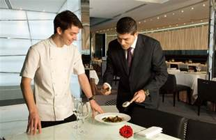 Restaurant Director Of Operations by Restaurant Manager Strategies For Success Seonils