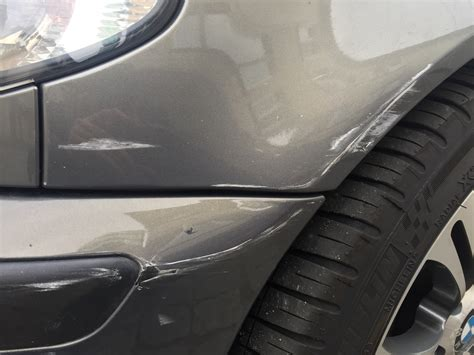 Auto Lackieren Wie Viel Liter wieviel lack f 252 r kotfl 252 gel g 252 nstig auto polieren lassen