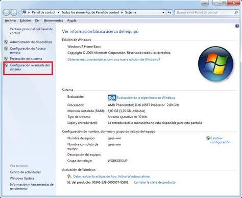 ubuntu guia instalar oracle java 7 8 en ubuntu 14 04 desarrollo de software oracle qlikview bi java guia