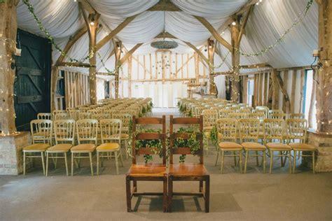 farm wedding venues cambridge south farm exclusive eco wedding venue near cambridge uk