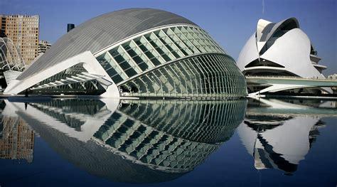 design definition architecture best modern architecture design wallpaper pictures
