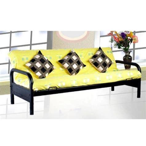 price of wrought iron sofa set manufacturer from mumbai