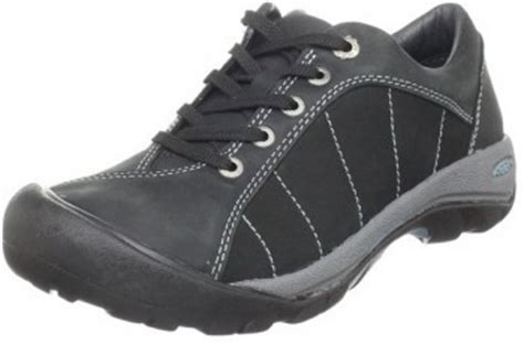 best rated shoes for comfort best walking shoes reviewed and rated for comfort and