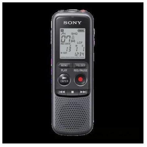Sony Px240 Px 240 sony icd px240 sony por 243 wnywarka w interia pl dyktafony