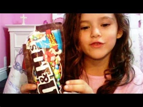 make up ideas for a 48 yr old woman m ms make up tutorial for kids by emma 6 year old makeup