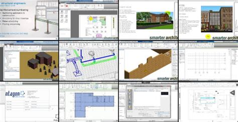tutorial revit mep pdf blog archives constructionload