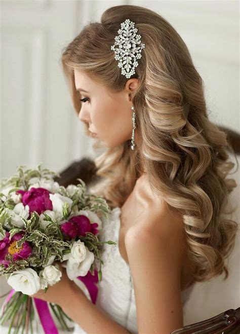 Images Of Vintage Wedding Hairstyles by Vintage Wedding Hairstyles Best Photos Wedding Ideas