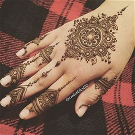 henna tattoo in leeds top 30 beautiful henna mehndi designs listovative