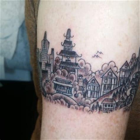 picture machine tattoo yelp picture machine tattoo 120 photos 268 reviews tattoo