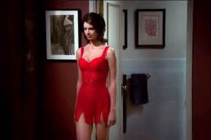 Image gabrielle jpg two and a half men wiki
