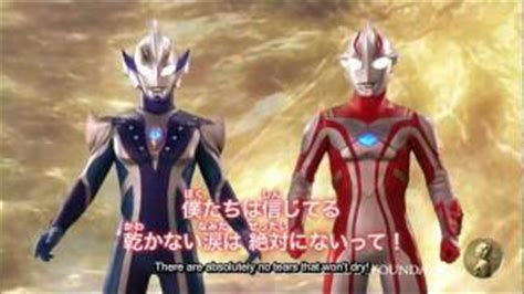 film ultraman hikari vs mebius ultraman foundation ultraman mebius and ultraman hikari