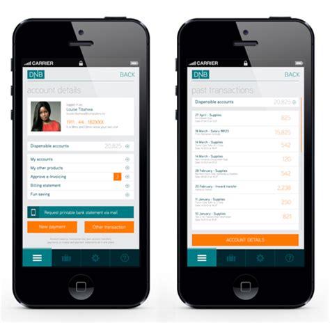 free home design app for iphone room design app ipad free home design decor shopping for