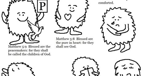 color by number bible coloring page for kids colorings net
